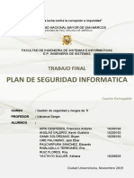 Informe4-PlanSeguridadInformatica-Final.docx