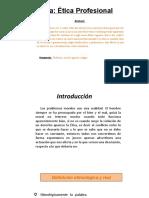 VALORES DE LOS INSPECTORES-1591234916
