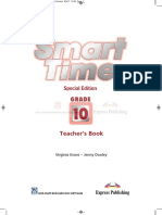 Express - Smart Time Grade 10 Teacher_s Book Special Edition.pdf