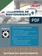 1 Intro al Mantenimiento Industrial-1591362758 (2).pptx