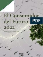 future-consumer-2022-executive-summary-es