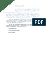 Parrafos y Edicion