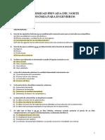 PRACTICA 3 ECONOMIA(1).pdf