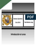 C1_introduccion_2018_1_SSOO(2).pdf