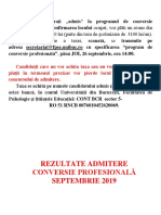 rezultate_admitere_conversie_PIPP.pdf