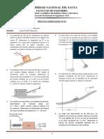 03 Práct Dom-Fuerza, masa y aceleración