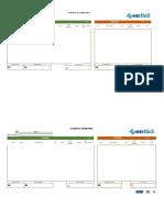 Controle-Financeiro-MEI-Fácil.xlsx