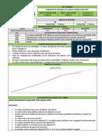 Reporte diario MOH MP1 CUS STORK 25-06-2020