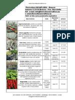 listino fotografico 13 aprile 2020.pdf