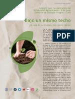 Medio Ambiente_Subsidio CLAR
