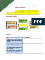 Escribimos una infografía (Parte 1).pdf