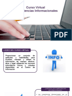 CURSO_VIRTUAL_COMPETENCIAS