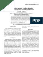 Journal of Surgical Oncology Volume 73 issue 3 2000 [doi 10.1002_(sici)1096-9098(200003)73_3_172__aid-jso11_3.0.co;2-z] di Carlo, Isidoro; Fisichella, Piero; Russello, Domenico;