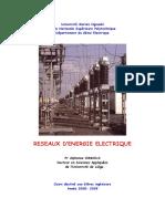 cours - Réseaux IEM3
