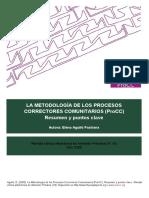 AP9.La_Metodologia_ProCC_Resumen_y_puntos_clave.Aguilo.2008.pdf