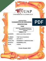 IMPORTANCIA DE LA INGENIERIA ACTIVIDAD N°1.pdf