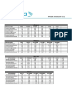 indicador-oportunidad-febrero-2020.pdf