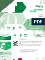 M07_S3_The guide_PDF