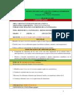 plan de clases MEF 1.pdf