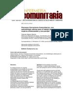 AP17.ProCC_metodologia_valiosa_trabajo_grupal_mujeres_embarazadas. Arjona.2013
