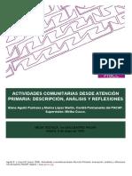 AP2.Actividades_comunitarias_desde_AP_I_Encuentro_PACAP.Aguilo_y_Lopez.1999.pdf