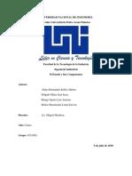 Estado y componentes.pdf