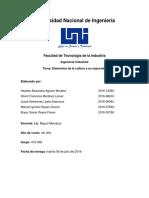 6. Elementos y su expresion.pdf
