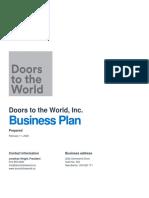 2- Example Business Plan.pdf