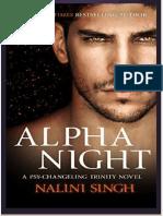 Alpha Night 4.pdf