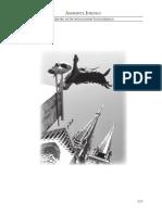 LaConstitucionPoliticaDeColombiaDe1991LaConstituci-4092388.pdf