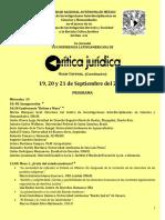 programa_VII_conferencia_11_sept_12