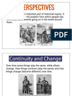 Posters_7_historical_concepts (1)