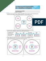JAWAPAN LATIHAN SAINS T1 (M21).pdf