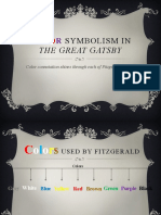 great_gatsby_pre_read_color_introduction_powerpoint_2019