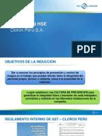 Inducción HSE Clorox Perú V.3 (3).pdf