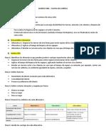 Analisis CBA.pdf