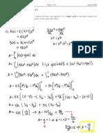 document-2292686-4256229.pdf