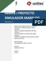 AVANCE1_GRUPO2_S.MARKLOG