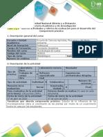 -762-Guía de actividades y rúbrica de evaluación - Fase 5 y 6 - Componente práctico - tutor práctico virtual.pdf