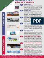 Foro - 2020 06 21 - Software de puentes.pdf