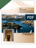 watertreatmentproceeding_SMALLSIZE.pdf