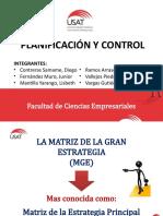 TRABAJO_DE_PLANIFICACION_Y_CONTROL_MATRI.pptx