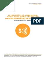 2019_Artículo Sonda. La memoria es un trampantojo. Yunuen_Esmeralda_Diaz.pdf