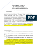 VOTO PAZMIÑO FREIRE (caso Hernández Vs. Argentina)