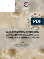 Canula_Nasal_Alto_Flujo.pdf