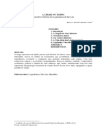 A CIDADE NO TEMPO, SLZ.pdf
