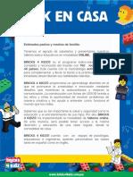 Brochure B4K en Casa (5).pdf