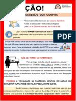 caderno_interativo_-_classes_gramaticais_-_volume_1.pdf