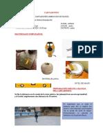 CARTABONEO Y POLIGONAL (1)