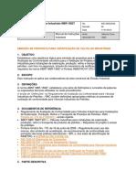 SGSIND303808CertificateProposalEmission4PT11V1